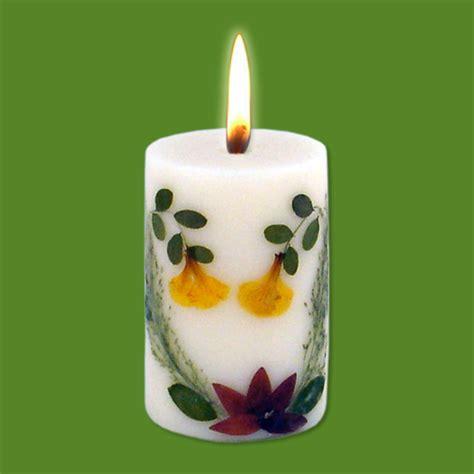 tub 233 reuse bougie naturelle parfum 233 e 224 l huile essentielle 4 50 cm x 7 00 cm encens de qualit 233