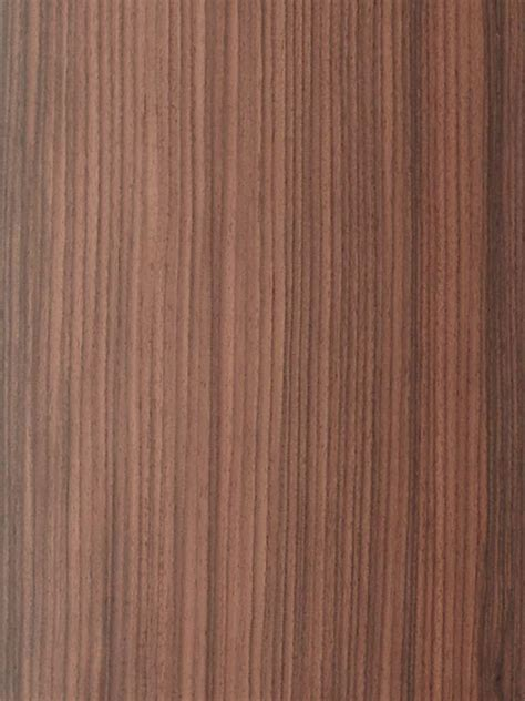 ROSEWOOD-EAST-INDIAN   Dooge Veneers