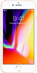 Apart from the monthly charge, users should factor in the kind of plans supported by different wireless carriers, their coverage, and data speeds in the area. Apple iPhone 8 Plus for Boost Mobile Plans   Wirefly