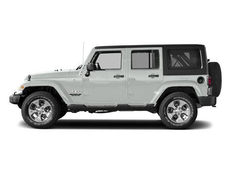 jeep chrysler white mac haik dodge chrysler jeep ram ram dealership in