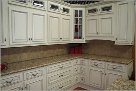 Assembled Kitchen Cabinets by Install Assembled Kitchen Cabinets 3 Design Kitchen World