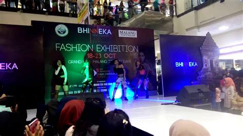 Black Pink (cover Dance)