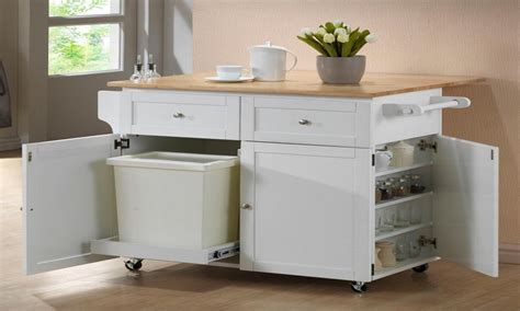 Cheap Kitchen Ideas For Small Kitchens - storage cabinet designs small kitchen appliance storage ideas inexpensive storage ideas kitchen