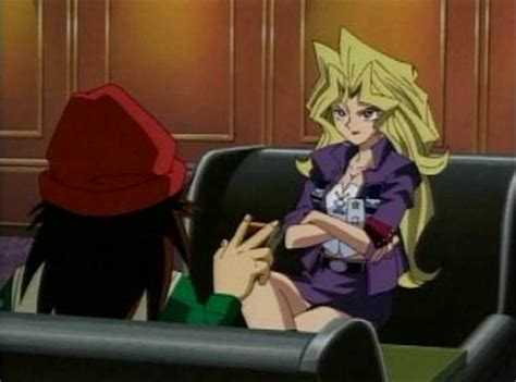 mai and rex s duel yu gi oh it s time to duel