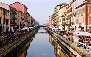 Mailand Must See : shopping in italy travel across italy ~ Orissabook.com Haus und Dekorationen