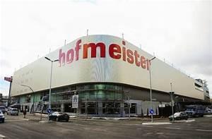 Möbelhäuser In Stuttgart : m belh user in stuttgart haus planen ~ Yasmunasinghe.com Haus und Dekorationen