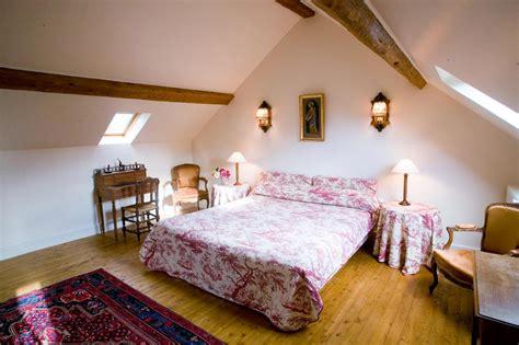 chambres d hotes chateaux chambre d 39 hôtes château de sarceaux à alencon