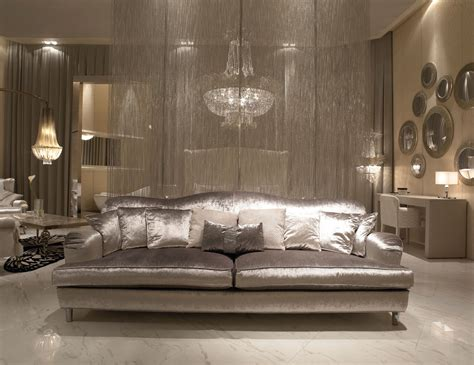 bronze table ls for living room nella vetrina visionnaire ipe cavalli ginevra luxury