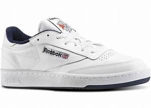 d44b751d46196f Reebok Club C. club c 85 vintage. reebok club c 85 white reebok us ...