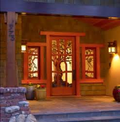 arts and crafts style homes interior design how to bring artisan craftsman details into your home interior design ideas