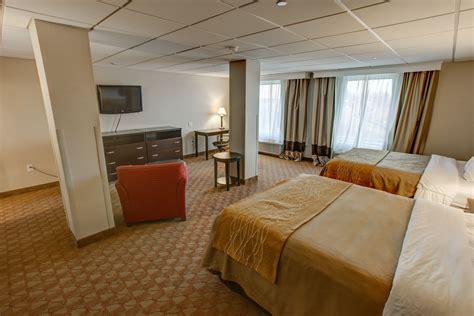 comfort inn wheeling wv triadelphia hotel coupons for triadelphia west virginia