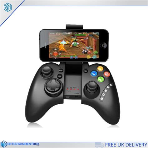 android controller ipega wireless bluetooth controller