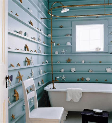 house bathroom ideas decorating ideas for house memes