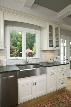 doors for kitchen cabinets kitchen window pictures the best options styles ideas 6907