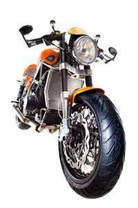 Versicherung Motorrad Berechnen : r finanz motorradversicherung g nstige tarife f r ihr zweirad motorrad ~ Themetempest.com Abrechnung