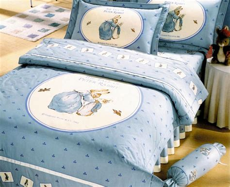 what s new peter rabbit bedding sets my love peter