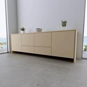 Möbel Nach Mass Online Selbst Planen : ma m bel schr nke regale nach ma online planen ~ Bigdaddyawards.com Haus und Dekorationen