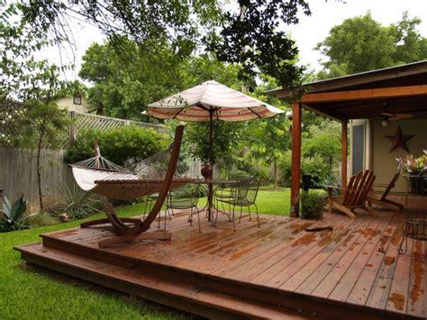 patio makeover on a budget hometalk hometalk backyard transformation on a budget