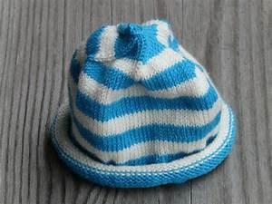 Baby Mützchen Stricken : m tze m tzchen babym tze kostenloses foto auf pixabay ~ Orissabook.com Haus und Dekorationen