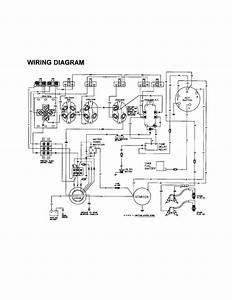 Generac 6500e Generator Wiring Diagram