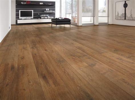 laminatboden laminate flooring 12 best tarima flotante quick step images on pinterest