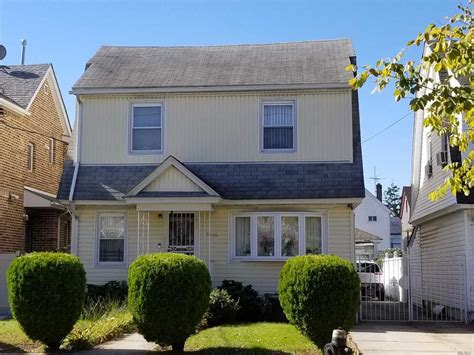 hollis ny 11423 homes for sale homes