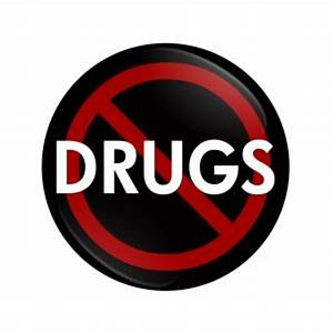 Parents Can Help Kids Stay Drug- and Alcohol Free ...
