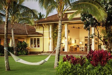 kukui ula kauai s most luxurious club is home to the