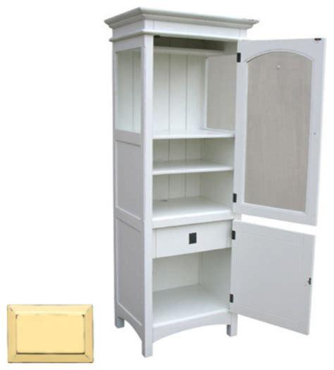 gardenweb kitchen cabinets narrow cottage cupboard yellow craftsman china 1197