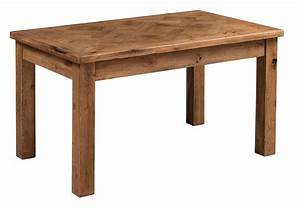 rustic kitchen table shop for cheap furniture and save With cheap rustic kitchen tables