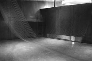 The silk vortices of akiko ikeuchi colossal for The silk vortices of akiko ikeuchi