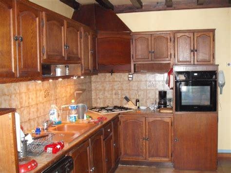 couleurs pour une cuisine peindre plan de travail cuisine 16 quelle couleur
