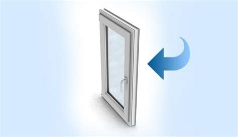 Fenster Außen Beschlagen by Fenster Beschlagen Was Tun Bei Feuchter Fensterscheibe
