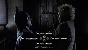 Batman Telltale Game – PS4 - Torrents Games