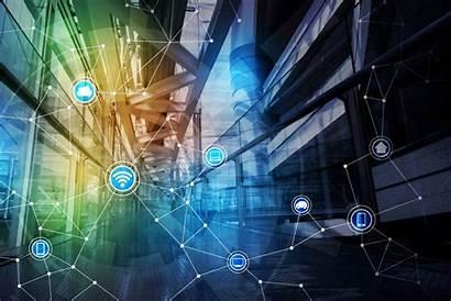 Wi Fi Wireless Network Communication Thinkstock Poised