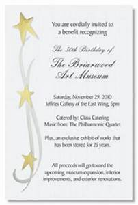 Business Luncheon Invitation Wording Great Party Tips Party Invite Wording Ideas