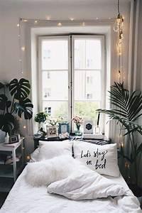 bedroom design ideas 33 Ultra-cozy bedroom decorating ideas for winter warmth