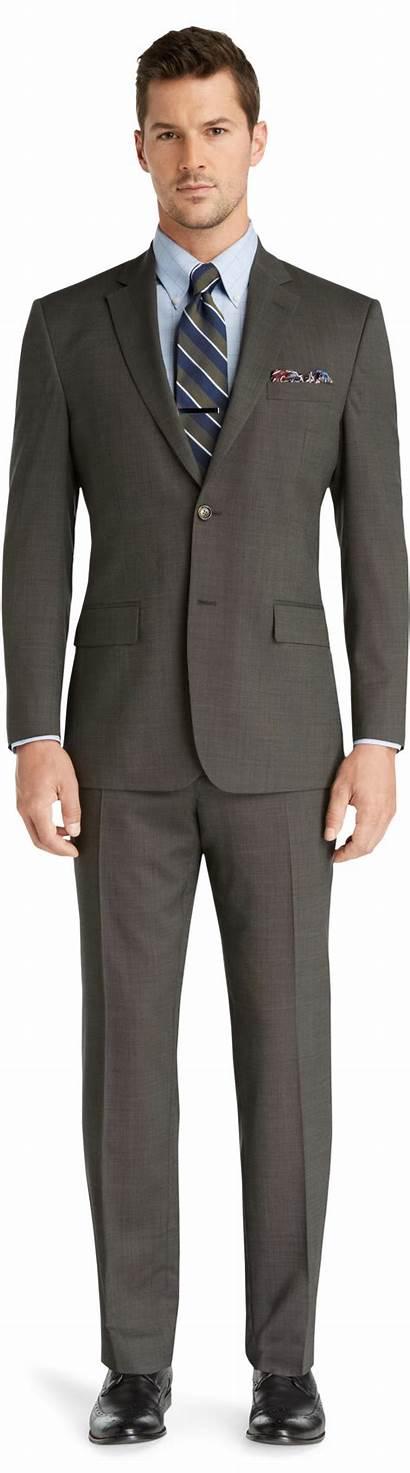 Executive Suit Josbank Tailored Suits Bank Jos
