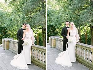 lydia jason indianapolis wedding photographer With indy wedding photographers