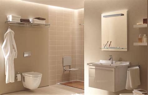 carrelage salle de bain aubade