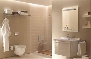 Aubade meuble salle de bain unique for Catalogue aubade salle de bain