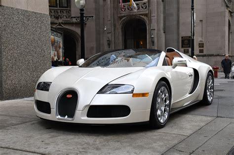 Owning a bugatti comes at a high price beyond an oil change. 2012 Bugatti Veyron Grand Sport Stock # GC-CHRIS97 for sale near Chicago, IL | IL Bugatti Dealer