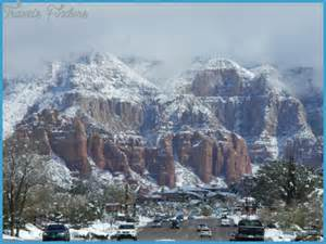 best places to visit in usa in winter travel map vacations travelsfinders