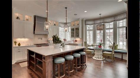 12 by 12 kitchen designs 12x12 kitchen design ideas 7269