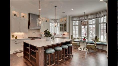 12x12 kitchen design ideas   YouTube
