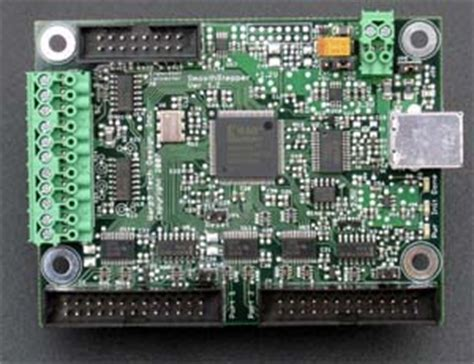 cnc breakout board complete guide and reference