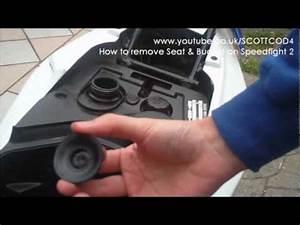 Speedfight 4 Batterie : how to remove seat bucket on peugeot speedfight 2 youtube ~ Jslefanu.com Haus und Dekorationen