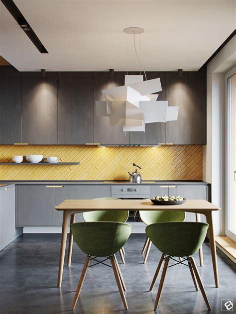 kitchen cabinets decor 25 best ideas about modern door on modern 2958