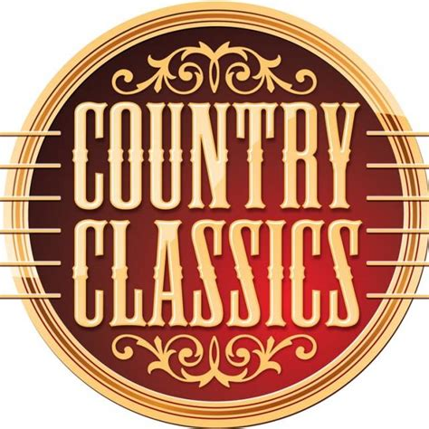 country classics songs 95 5 hits fm events the classic country music festival