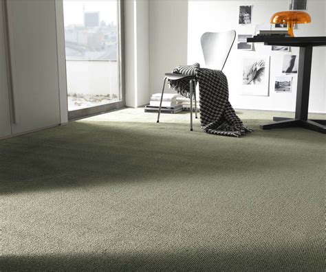 tappeti di moquette design contemporaneo per moquette e tappeti naturali e